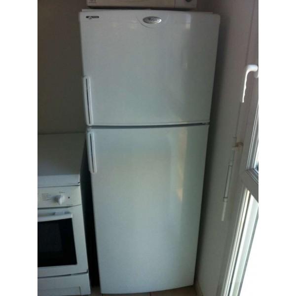 Réfrigérateur Whirlpool ARC 3590  À vendre